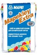 MAPEKLEY EXTRA цементный клей для керамической плитики